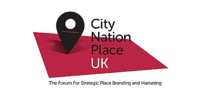 City Nation Place UK logo