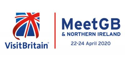 MeetGB logo with dates of 22-24 April 2020