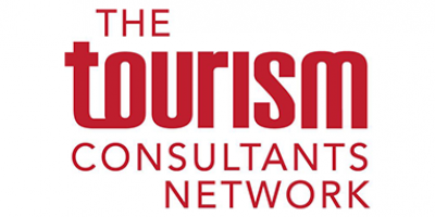 red tourism consultants network logo