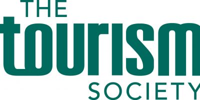 Tourism Society logo