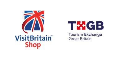 VB Shop and TXGB logos