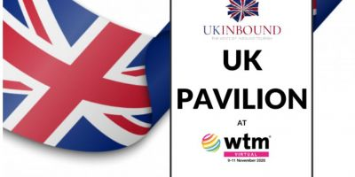UKinbound WTM banner