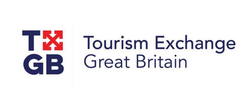 TXGB logo