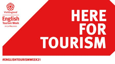 ETW20 Here for Tourism logo
