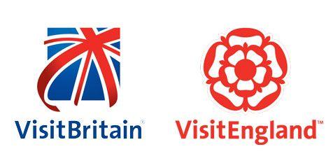 VBVE joint logos