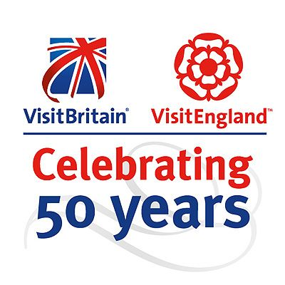 A collae of images showing HRH Prince of Wales and Duchess of Cornwall meeting Industry at VBVE 50th anniversary event
