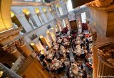 event_blenheim_palace