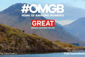 Our OMGB domestic campaign artwork