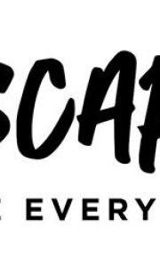 Escape The Everyday logo