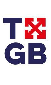 Tourism Exchange GB (TXGB) logo