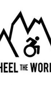 Logo for Wheel the World