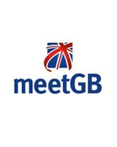 meetgb logo