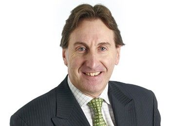 John Hoy