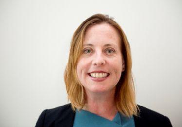 VisitEngland Advisory Board member Nadine Thomson