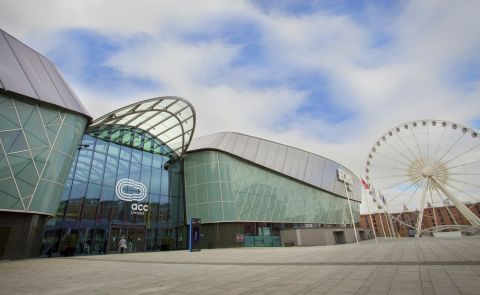 ACC, Liverpool