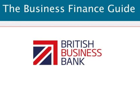 screenshot from video by British Business Bank