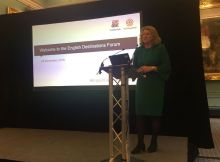 SAlly Balcombe, English Destinations Forum