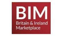 Britain and Ireland Marketplace logo