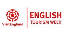 VisitEngland English Tourism Week logo - no date