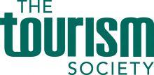 Tourism Society logo