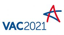 Visitor Attractions Conference 2021 logo