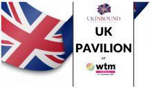 UKinbound WTM banner