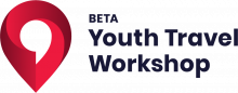 BETA Youth Travel logo