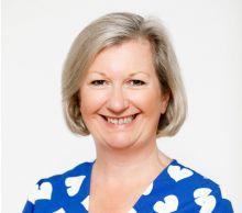 Fiona Pollard