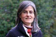 VisitEngland Advisory Board member Sarah Fowler