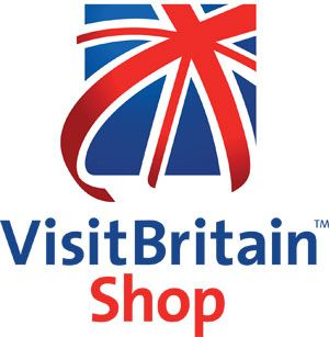 a4875421acf Advertise & sell your products through our channels | VisitBritain