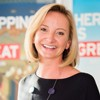 Jane McFadzean, Expedia